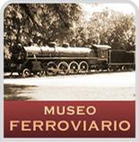 Banner-museo-ferroviario