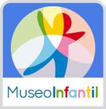 Banner-museo-infantil