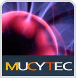 Banner-mucytec
