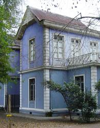 museoinfantil