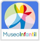Museo Infantil