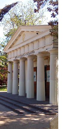 historiamuseo