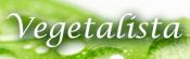vegetalista